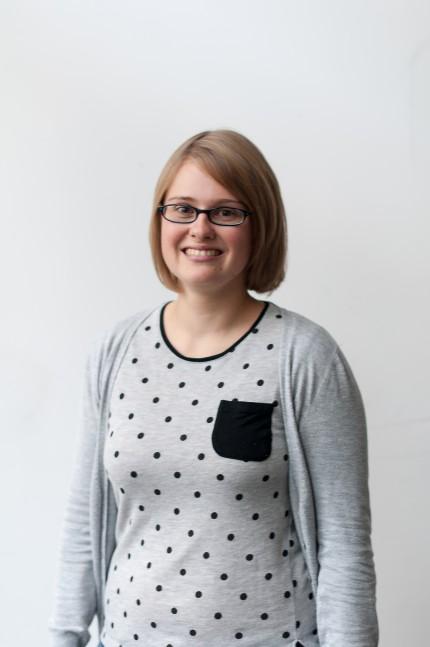 Johanna Mielke_new