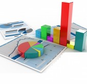 Role of Statistician