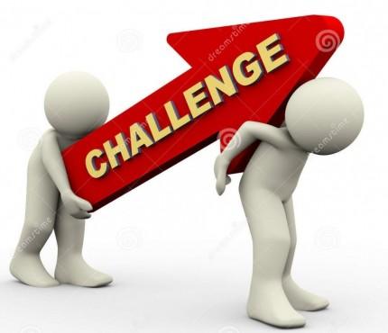 challenges-2
