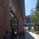 Politecnico do Torino