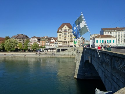 Basel_Bridge_1