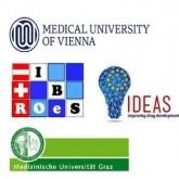 seminar logo