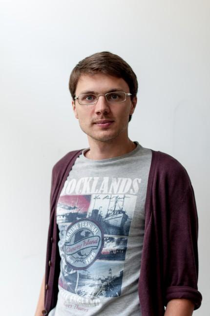Pavel Mozgunov_new
